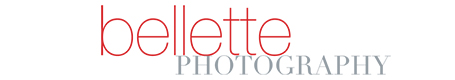 Master Photographer AIPP Warren Bellette specialises in family, pregnancy, new born, fashion and wedding photography as well as any commercial work. Albany