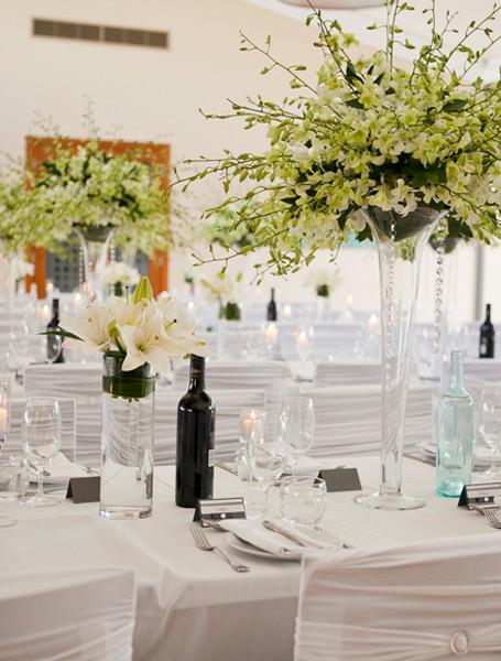 Margaret River region wedding venues