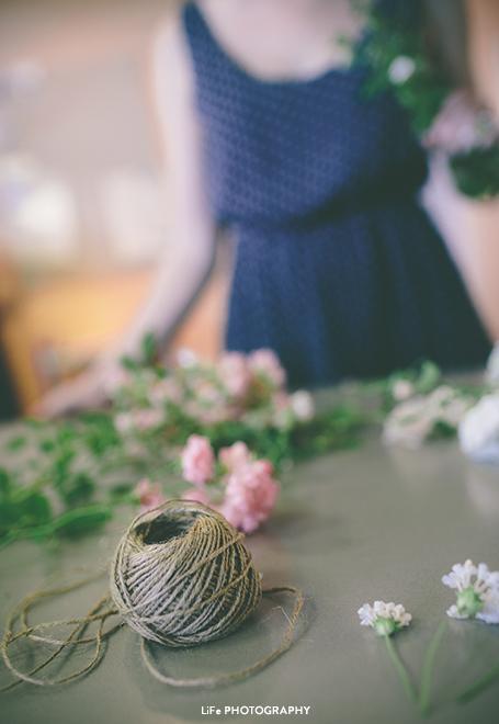 LiFe Photography, The Flower Shops Margaret River region weddings
