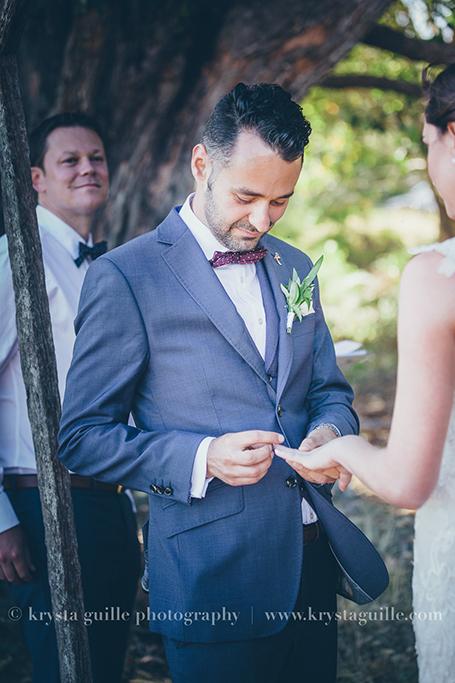 http://krystaguille.com/elizabeth-oliver-turicum-chalets-denmark-wedding/
