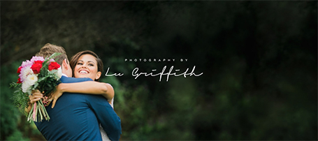 Lee Griffith Photography - Great Southern Weddings - Western Australia