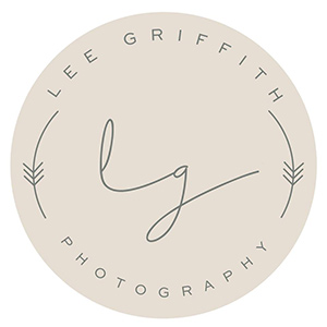 Lee Griffith Photography - at Southern Weddings - Western Australia