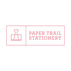 Paper Trail Stationery - Great Southern Weddings - Western Australia