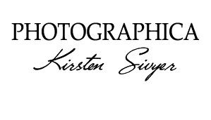 Kirsten Sivyer Photographica, Great Southern Weddings photographer Western Australia
