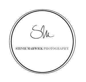Stevie Marwick Photography - Great Southern Weddings - Western Australia