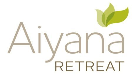 Aiyana Retreat, Denmark, Great Southern Weddings, Western Australia