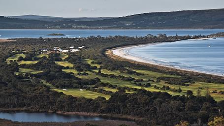 Albany Golf Club, Great Southern Weddings, Western Australia