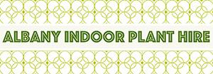 Albany Indoor Plant Hire, Great Southern Weddings, Albany, Walpole, Denmark, Western Australia