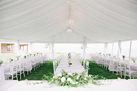 Albany event hire experienced professional marquees furniture albany party hire decor marquee great southern weddings western australia junglespirit Choice Image
