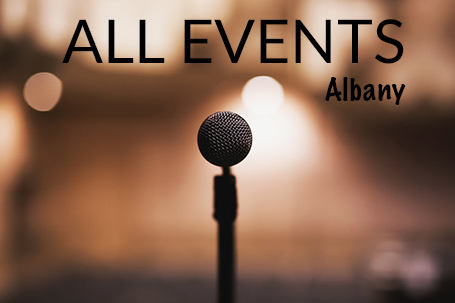 All Events Audio Hire and Productions is the contractor of choice for professional audio and production services in the Great Southern. Great Southern Weddings, Albany Western Australia