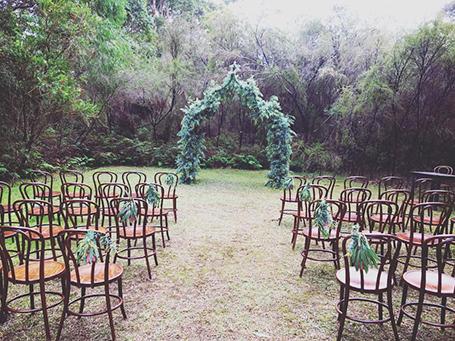 Anna Jane Celebrant, weddings, marriages, commitments. Great Southern Weddings, Albany, Denmark, Mt.Barker Western Australia