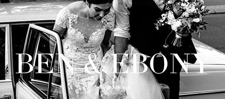 Ben & Ebony stills and motion, Great Southern Weddings, Western Australia