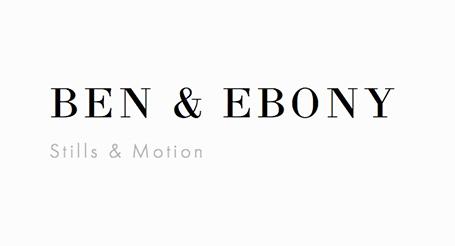 Ben & Ebony Stills and Motion, Great Southern Wedding, Western Australia