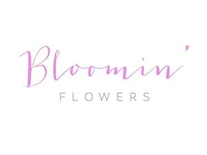 Bloomin' Flowers weddings florists, Great Southern Weddings, Western Australia
