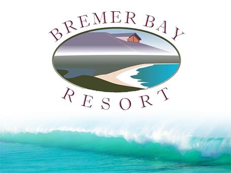 Bremer Bay Resort, Great Southern Region, Western Australia