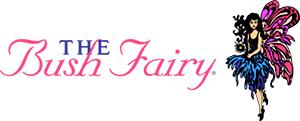 The Bush Fairy balloons and decor, Great Southern Weddings, Western Australia
