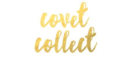 Covet Collect, hire, styling and planning, Great Southern Weddings