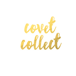 Covet Collect, hire, style, planning, Great Southern Weddings. Western Australia