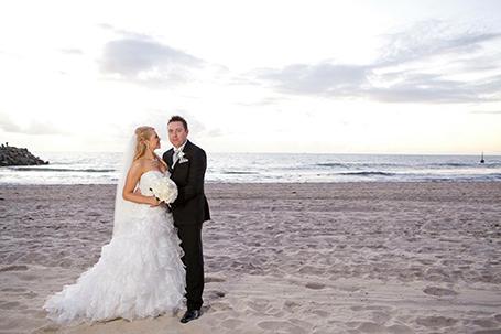 Gaye Morton - Life Celebrant, Albany, Great Southern Weddings