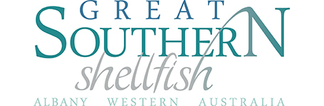 Great Southern Shellfish, catering, Great Southern Weddings, Western Australia