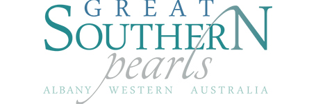 Great Southern Pearls, Great Southern Weddings, Western Australia