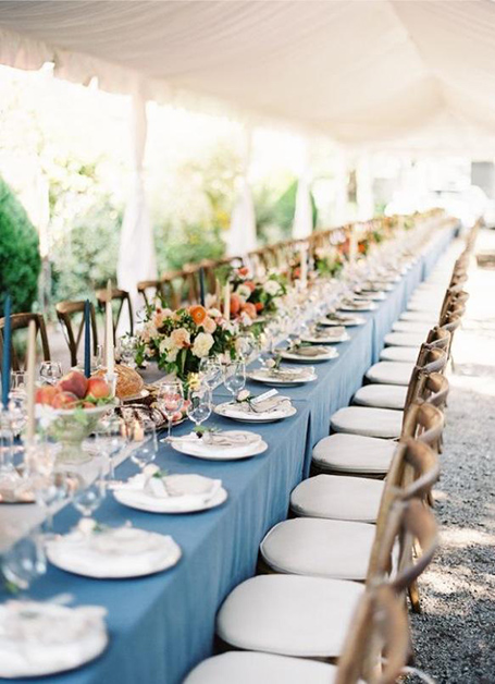 Hire in style wedding decor and styling kojonup great southern hire in style wedding decor and styling kojonup great southern weddings western australia junglespirit Image collections