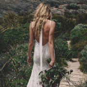 In The Wilds Somewhere, creative photography, Great Southern Weddings, Western Australia