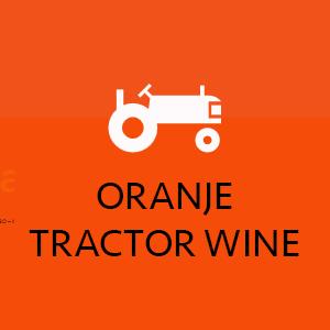 wine@oranjetractor.com