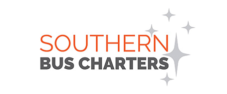 Southern Bus Charter - Great Southern Weddings