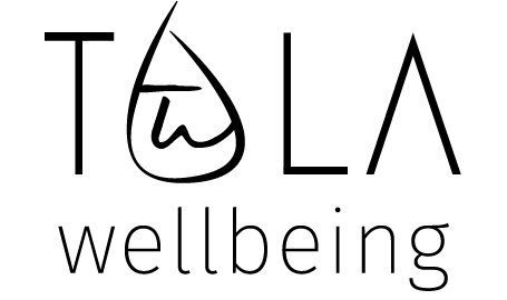 Told Wellbeing Albany, yoga, Great Southern Weddings, Western Australia