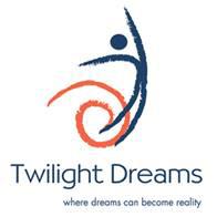 Twilight Dreams yoga, pilates, wellness. Great Southern Weddings, Albany