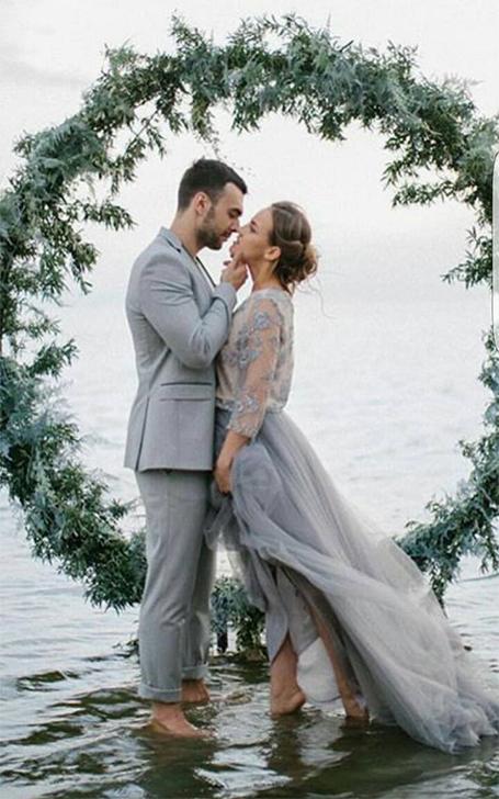 Wendy Freeland Celebrant, Albany, Great Southern Weddings, Western Australia