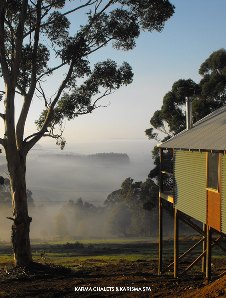 Spencer Suites, Albany, Accommodation, Great Southern Weddings, Western Australia