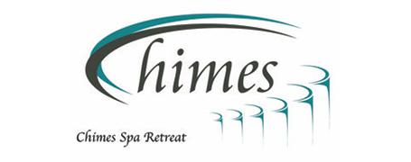 Chimes Spa Retreat, Great Southern Weddings, Western Australia