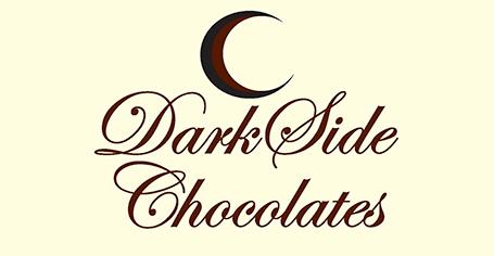 Dark Side Chocolates, Denmark, Great Southern Weddings, Western Australia