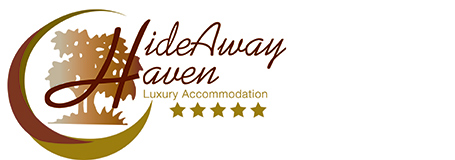 HideAway Haven, Great Southern Weddings, Western Australia