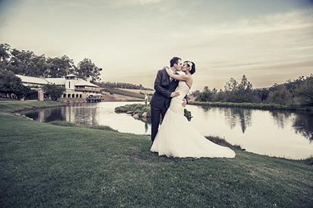 Rebecca Jade Photography, Great Southern Weddings, Western Australia