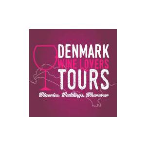 Denmark Charters & Tours, Wine Lovers Tours, Great Southern Weddings, Wesatern Australi