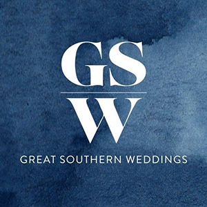 Great Southern Weddings, Albany, Denmark, Mount Barker, Kojonup, Western Australia