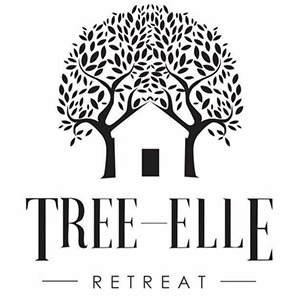 Tree-Elle Retreat, Denmark, Great Southern Weddings, Western Australia