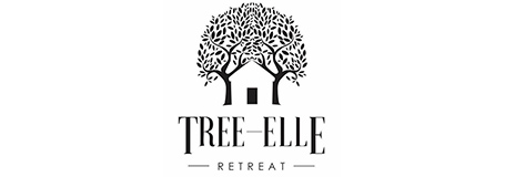 Tree-Elle Retreat, Denmark, Great Southern Weddings accommodation, Western Australia