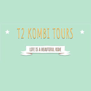 T2 Kombi Tours, Great Southern Weddings, Albany, Denmark, Western Australia