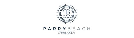 Parry Beach Breaks, accommodation, wedding, honeymoon, Denmark, Western Australia